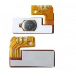 Power On/Off Button Flex Cable For Samsung Galaxy S2 i9100