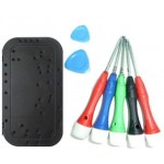 Screw Driver For Apple iPhone 4, 4G