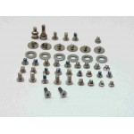 Screw Set For Apple iPhone 4S  Screw Set