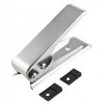 Sim Cutter For Samsung Galaxy Note 2 N7100 Micro Sim