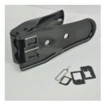 Sim Cutter For Samsung Galaxy S4 I9500