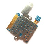 Sim Connector Flex Cable For Samsung Galaxy Tab 10 1 3g P7500 - Maxbhi Com