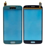 Touch Screen Digitizer For Samsung Galaxy J2 2016 Gold By - Maxbhi Com