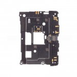 Bracket for Xiaomi Mi Mix 2 128GB