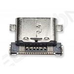 Razer Phone Spare Parts & Accessories by Maxbhi com