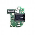 Audio Jack Flex Cable for Oppo A83