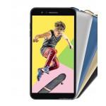 Replacement Front Camera For Lenovo A6000 Plus Selfie Camera By - Maxbhi Com