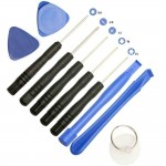 Opening Tool Kit for ZTE Blade Z Max Z982 with Screwdriver Set by Maxbhi.com