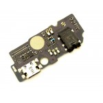 Charging PCB Complete Flex for ZTE Blade Z Max Z982