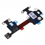 Wifi Flex Cable for Apple iPhone XS