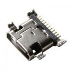 Charging Connector for Panasonic Eluga Arc 2
