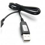 Data Cable For Nokia E6 E600 Microusb - Maxbhi Com