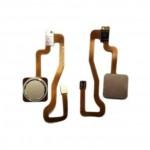 Sensor Flex Cable for InFocus Turbo 5