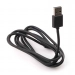 Data Cable for Micromax Canvas Knight Cameo A290 - microUSB