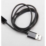 Data Cable for Micromax Funbook Infinity P275 - miniUSB