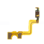 Power On Off Button Flex Cable for Oppo Realme C1