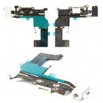 Flex Cable for Apple iPhone SE 128GB