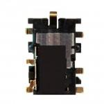 Handsfree Jack for Lenovo K4 Note Wooden Edition