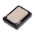 Ringer For Asus Zenfone Lite L1 Za551kl By - Maxbhi Com