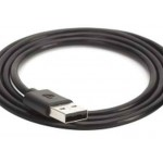 Data Cable for HTC Desire 820 - microUSB