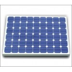20 Watt Solar Panel by Elcotek