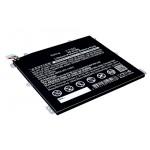 Battery For Hp Pro 8 By - Maxbhi Com