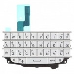 Keypad Flex Cable for BlackBerry Q10