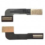 Connector to Connector Flex Cable for Huawei Ascend Mate2 4G