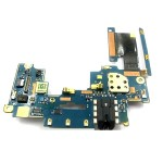 Flex Cable for HTC M7