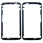 Outer Front Panel for Motorola Nexus 6