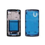 Front Housing for LG Google Nexus 5 D820