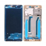Front Housing for Xiaomi Redmi 3S