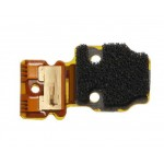 Camera Flash Light for Huawei Ascend G6