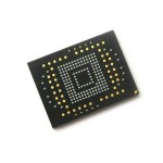 Flash IC for HTC Desire S