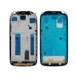 Middle Board for HTC One S