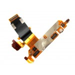 Slider Flex Cable for HTC Desire Z