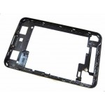 Middle for Samsung P1000 Galaxy Tab