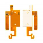 Flex Cable For Sony Xperia Sola By - Maxbhi Com