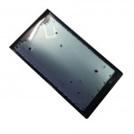 Front Housing for Sony Xperia P LT22i Nypon