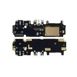 Charging Connector Flex Cable For Vivo Y83 Pro By - Maxbhi Com
