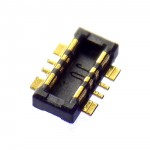 Battery Connector for Mobiistar C2
