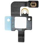 Wifi Flex Cable for Apple iPhone 7 Plus