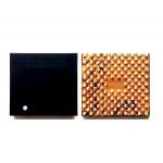 Audio IC for Xiaomi Mi Mix 2s