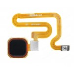 Fingerprint Sensor Flex Cable for Vivo V9