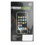 Screen Guard for Apple iPad Air 2