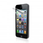 Screen Guard for Apple iPhone 5