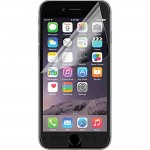 Screen Guard for Apple iPhone 6