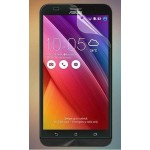 Screen Guard for Asus Zenfone 2 ZE551ML