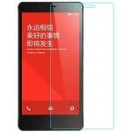 Screen Guard for Xiaomi Redmi 1S