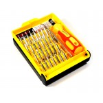 32 Pieces Screw Driver Set for Lava ARC 101 by Maxbhi.com